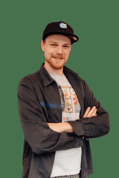 christopher-matt-chooomedia-founder-freelancer