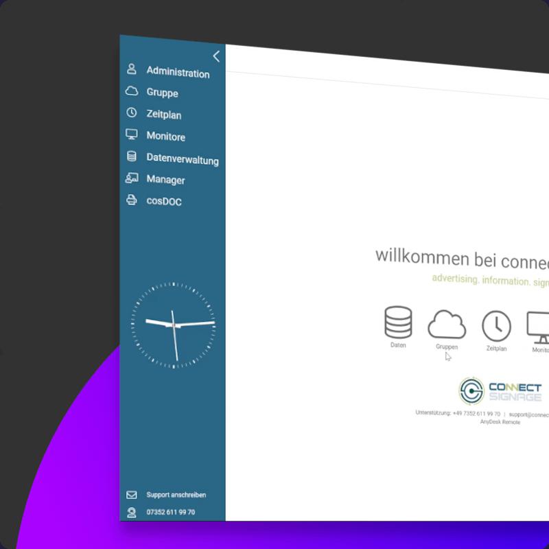 chooomedia-de-showcase-2-referenz-user-interface-design-connect-signage