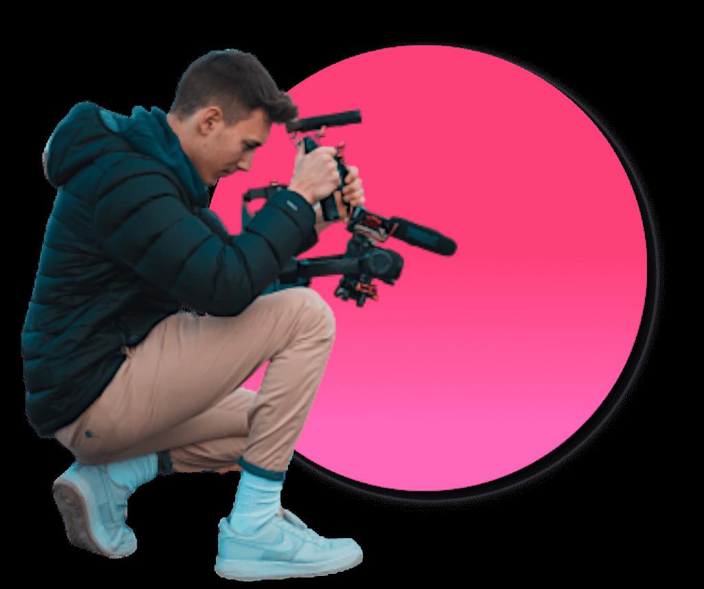 chooomedia-film-produktion-2021