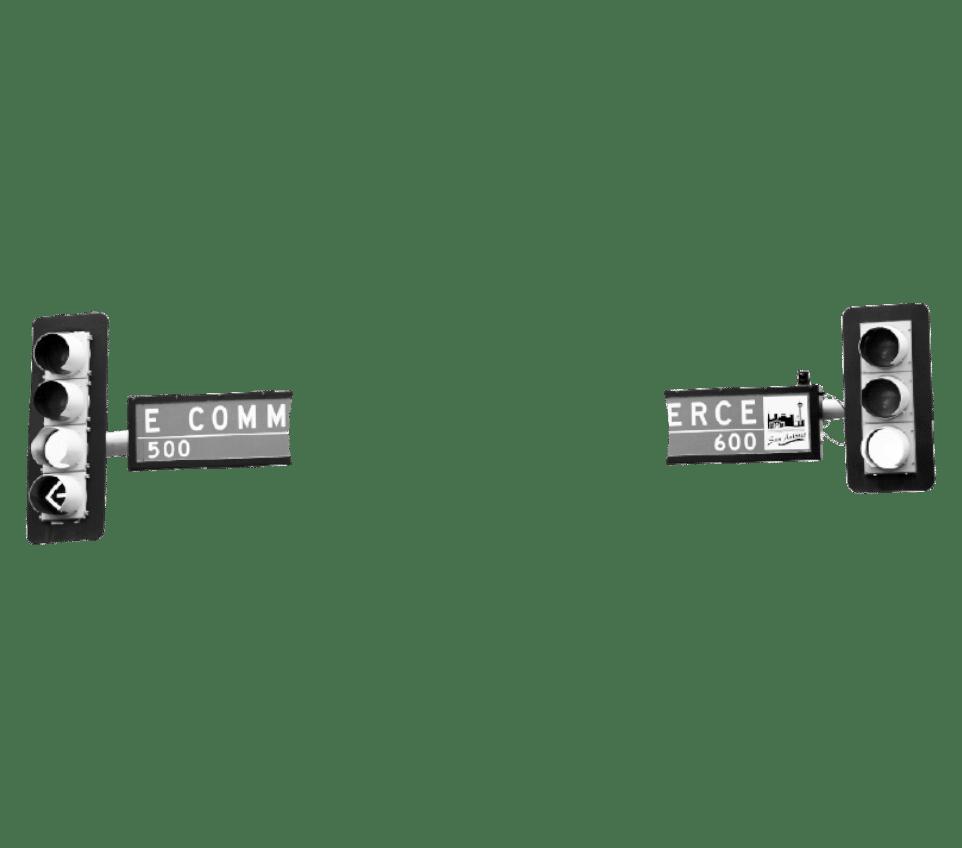 chooomedia-mantra-ecommerce