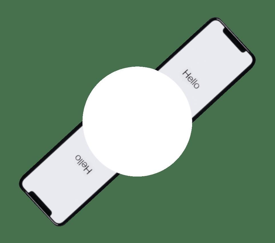 chooomedia-mantra-web